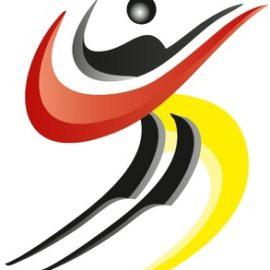 Das war´s von den Deutschen Meisterschaften der U16w!!!!